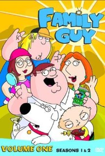 family guy partial terms of endearment full episode online free